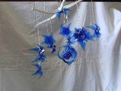 Graziano Prato - Follia in blu - Progetto dal 2001 al 2013