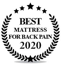 Best mattress for back pain best mattress online 2020 from mattresses for back pain to mattress for side sleepers these are the absolute best mattresses you can buy in 2019 the most comfortable mattresses you will ever see Mattress In A Box, Comfort Mattress, Best Mattress, Mattress Covers, Muscles In Your Back, Diy Storage Bed, Causes Of Back Pain, Mattress Dimensions