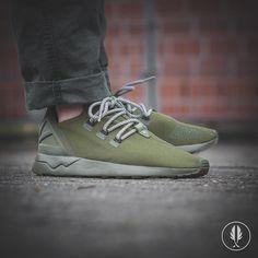 """Adidas ZX Flux Adv X"" Olive Cargo | US 7.0 - 12.5 | 139.95 | Now Live @afewstore | @adidas @adidas_de @adidasoriginals @adidas_gallery @teamtrefoil #adidas #ZXFluxADV #OliveCargo #teamafew #klekttakeover #womft #sneakerheads #sadp #sneakersaddict #hypebeast #highsnobiety #modernnotoriety #basementapproved #sneakernews #snobshots #hskicks #hypefeet #kicksonfire #complexsneakers #sneakerfreaker #sneakerfreakergermany #praisemag #thedropdate #everysize"