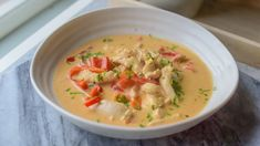 Fest, Sugar And Spice, Thai Red Curry, Spices, Food And Drink, Soup, Ethnic Recipes, Spice, Soups
