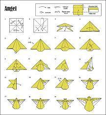 33 best origami images on pinterest creativity origami paper and rh pinterest com origami pokemon instructions charizard origami pikachu diagram