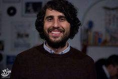 Hermes Casagiove, si dimette il segretario ed addetto stampa Vastante a cura di Redazione - http://www.vivicasagiove.it/notizie/hermes-casagiove-si-dimette-segretario-ed-addetto-stampa-vastante/