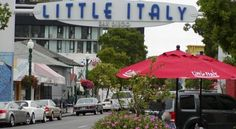 AMSI Little Italy Acqua Vista-One Bedroom Condo - #Apartments - $86 - #Hotels #UnitedStatesofAmerica #SanDiego #DowntownSanDiego http://www.justigo.eu/hotels/united-states-of-america/san-diego/downtown-san-diego/amsi-little-italy-acqua-vista-one-bedroom-condo_88532.html
