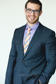 Bild des CEO