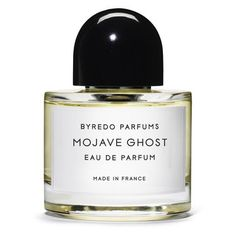 Byredo Parfums - Mojave Ghost EDP - 50ml