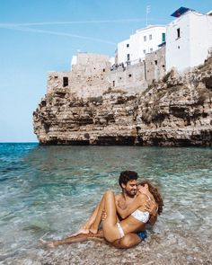 One of the most important things to do in a new relationship is to work heavily on. This is exceptionally good in a new relationship. Couple Beach Pictures, Honeymoon Pictures, Travel Pictures, Couple Photos, Vacation Pictures, Couple Photography, Photography Poses, Travel Photography, Photo Couple