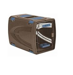 Suncast Pet Carrier - Extra Large >>> Read more reviews of the product by visiting the link on the image.