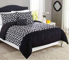 13 best bhg make a better bed sweepstakes images better homes rh pinterest com