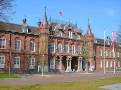 Breda's Museum - Breda