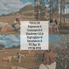 camera settings,photo editing,camera aesthetic,photo booth backdrop – Electronic is Charge Photography Filters, Vsco Photography, Photoshop Photography, Vsco Hacks, Best Vsco Filters, Vsco Effects, Vsco Themes, Photo Editing Vsco, Vsco Presets
