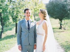 #filmisalive #fineartweddings #weddings #southafricanweddings