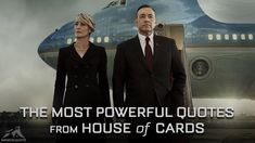 Netflix's House of Cards is an American political drama web television series based on the British miniseries of the same name and novel by...