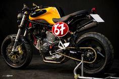 "Radical Ducati, Ducati, ""Pyrene""_02"