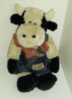 Boyds Bears COW Angus McMoo Stuffed Plush Boyds Bears http://www.amazon.com/dp/B007F0ZXU0/ref=cm_sw_r_pi_dp_jOotwb1QVCRFB