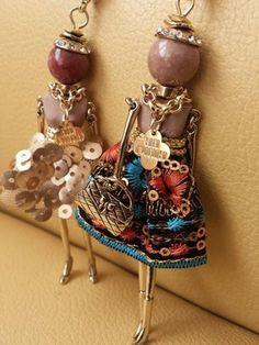 Cosa aspetti a scegliere il regalo per San Valentino??? http://www.gioielleriagigante.it/categoria-prodotto/gioielli-donna/le-carose-toco-dencanto/
