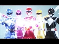 A fan video I made a few weeks back, in preparation for the 2017 movie. Power Rangers 2017, Pink Power Rangers, Mighty Morphin Power Rangers, Teaser, Fandoms, Hero, Kids, Fictional Characters, Young Children