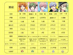 埋め込み Anime Version, Pretty Boys, Eye Candy, Addiction, Geek Stuff, Animation, Twitter, Games, Artwork