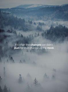 Great Unique Quotes on Change Inspirational Quotes About Change, Unique Quotes, Meaningful Quotes, Words Quotes, Wise Words, Life Quotes, Career Quotes, Author Quotes, Dream Quotes