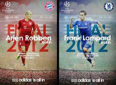 robben-lampard-champions-league