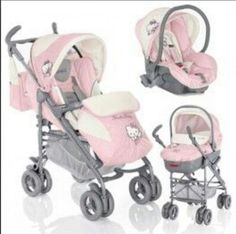 baby doll car seat and stroller google search baby dolls shopping pinterest car seats. Black Bedroom Furniture Sets. Home Design Ideas