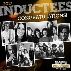A Legacy Lives On! He's the man! Tupac Amaru Shakur 2017 Rock-n-Roll Hall of Fame - Inductee! Jeff Lynne Elo, Beat Generation, Joan Baez, Steve Perry, Rockn Roll, Music Magazines, Pearl Jam, Pop Music, Rolling Stones