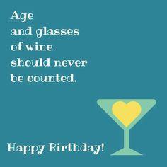 Funny Birthday Wishes - http://funny-birthday-wishes.com/ More