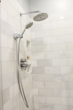 Private Residence | Irvine, CA | Home Remodel : Living Room, Kitchen, Master Bathroom, Guest Bathroom