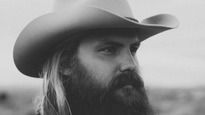 Find and buy Chris Stapleton tickets at the Darien Lake Amphitheater in Darien Center, NY for Jul 16, 2017 07:00 PM at Live Nation.