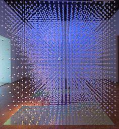 3-fundamentals-form-contraform-installation-by-bekkering-adams-architects