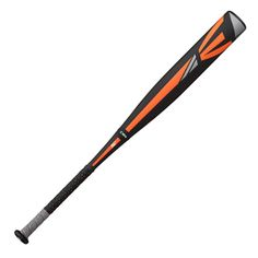 Check out the deal on Easton S1 -10 SL 2015 at ShopExtraInnings.com
