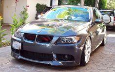 Bmw M3 E90, Bmw M3 Sedan, Maserati, Bugatti, Bmw 3 Series Sedan, Custom Bmw, Diy Car, How To Look Classy, Carbon Fiber