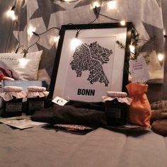 #heimat #bonn #münchen #seierlich #weihnachtsbäumchen