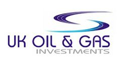 UK Oil and Gas Investments PLC UKOG  - http://www.directorstalk.com/Company-Profile/uk-oil-and-gas-investments-plc-ukog/