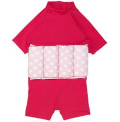 Mothercare Swimsafe Float Suit 2-3 years - Stage 2