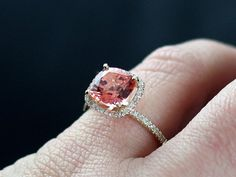 Check out this item in my Etsy shop https://www.etsy.com/listing/211544961/engagement-ring-cuscino-grand
