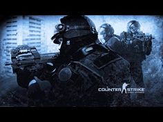 Do you want to play Counter-Strike: Global Offensive but you don't have the funds to purchase it? Game Codes, Cs Go, Counter, Darth Vader, Coding, Games, Movie Posters, Fictional Characters, Free