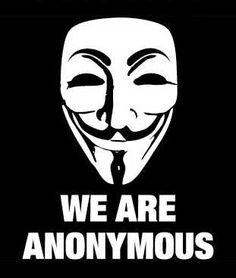 99 %   Anonymous