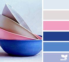 Color Bowled - https://www.design-seeds.com/studio-hues/maker/color-bowled