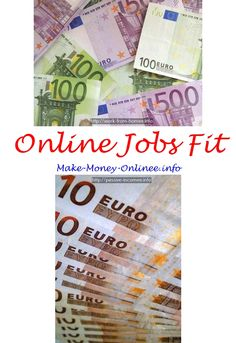 can you really make money posting ads - get money post.best ways to get passive income online business facebook pinterest marketing entrepreneur 37261.how money you get from youtube - own business.part time income starting your own web business delete clickbank account 22498