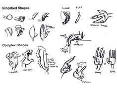 http://bryoncaldwell.blogspot.fr/2008/04/hand-poses-galore.html