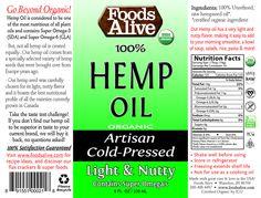 Organic_100_Hemp_Oil_8oz_Label_Whole_1024x1024.jpg (1024×778)