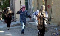 35 قتيلًا و65 جريحًا في هجوم على…
