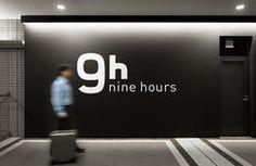 나리타 공항의 Nine Hours Narita Airport - 92% 고객들에 의해 리뷰된 Hostelworld.com의 점수. Nine Hours Narita Airport에 대한 가장 최근의 리뷰: . Nine Hours Narita Airport 사진을 보고 Hostelworld.com에서 온라인으로 예약하세요.