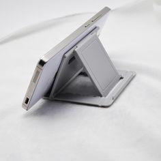 Für samsung für xiaomi handyhalter für iphone universal desktop-ständer für ihr handy tablet ständer mobile unterstützung tisch