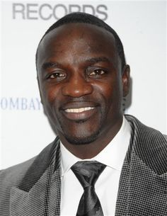 Akon Pictures ( image hosted by celebritycarsblog.com ) #AkonNetWorth #Akon #celebritypost