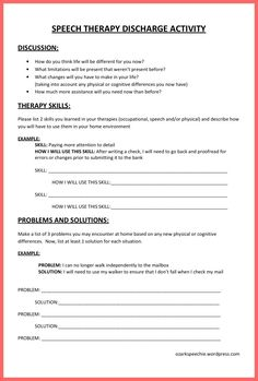 Speech Pathology Resume Ashlyn Santurri Ashlynsanturri On Pinterest