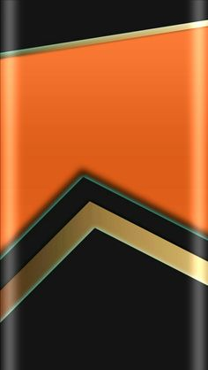Orange Black and Gold Abstract Wallpaper 3d Wallpaper Samsung, Hd Wallpaper 4k, Apple Wallpaper Iphone, Phone Screen Wallpaper, Cellphone Wallpaper, Mobile Wallpaper, Gold Abstract Wallpaper, Orange Wallpaper, Colorful Wallpaper