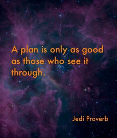 Jedi proverb Yoda Quotes, Movie Quotes, Star Wars Love, Star Wars Art, Theme Galaxy, Jedi Code, Star Wars Quotes, Motivational Quotes, Inspirational Quotes