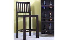 23 best bar stools images on pinterest bar stools online log bar