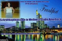 My Wellnessmassage Studio in Amorbach mit Affiliate and Network Marketing with all my Life . : Schröftkopfmassage in Bambus Wellnessmassage Studi...